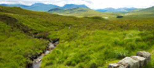 ilustracny-jamieson-cistota-je-neocenitelna-skotska-vysocina-a-najmodernejsia-vyroba-cisty-vitamin-c.jpg