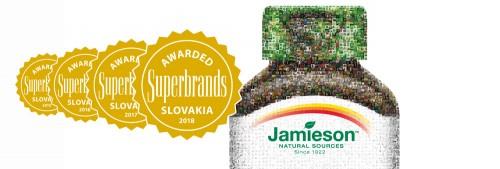 banner-jamieson-clanok-superbrands-2.jpg