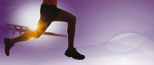 banner-jamieson-odborne-clanky-vyzivove-doplnky-pre-sport-a-fitnes2.jpg