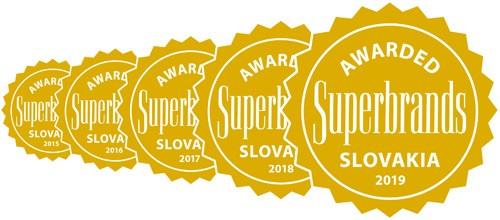 logo-sb-2019-500.jpg