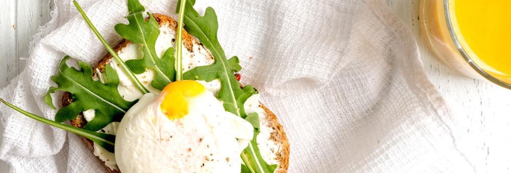 Tipy na jednoduché jedlá, ktorými potešíte vašu mamu na deň matiek