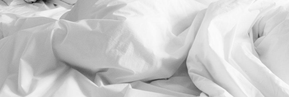 Päť spôsobov, ako zvýšiť svoj melatonín
